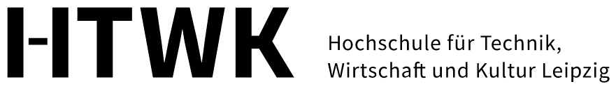 htwk-leipzig Logo